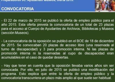 Ayudantes-Museos2015-01
