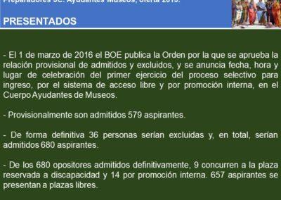Ayudantes-Museos2015-02