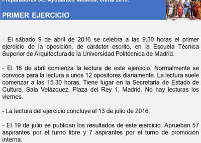 Ayudantes-Museos2015-03