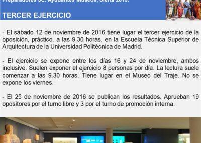 Ayudantes-Museos2015-05