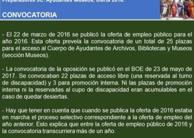 Ayudantes-Museos2016-01