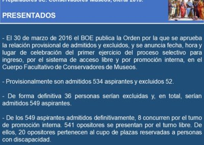 Conservadores-Museos2015-02