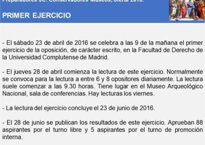 Conservadores-Museos2015-03