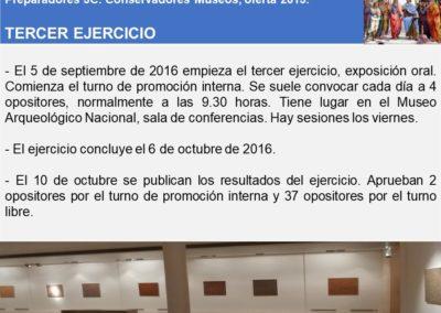 Conservadores-Museos2015-05