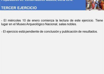 Conservadores-Museos2016-05
