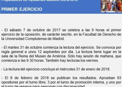 Ayudantes-Museos2016-03