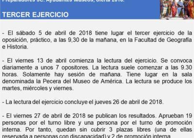 Ayudantes-Museos2016-05