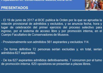 Conservadores-Museos2016-02