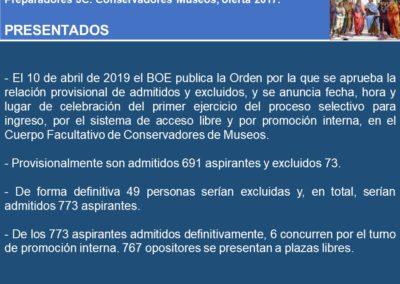 Conservadores-Museos2017-02