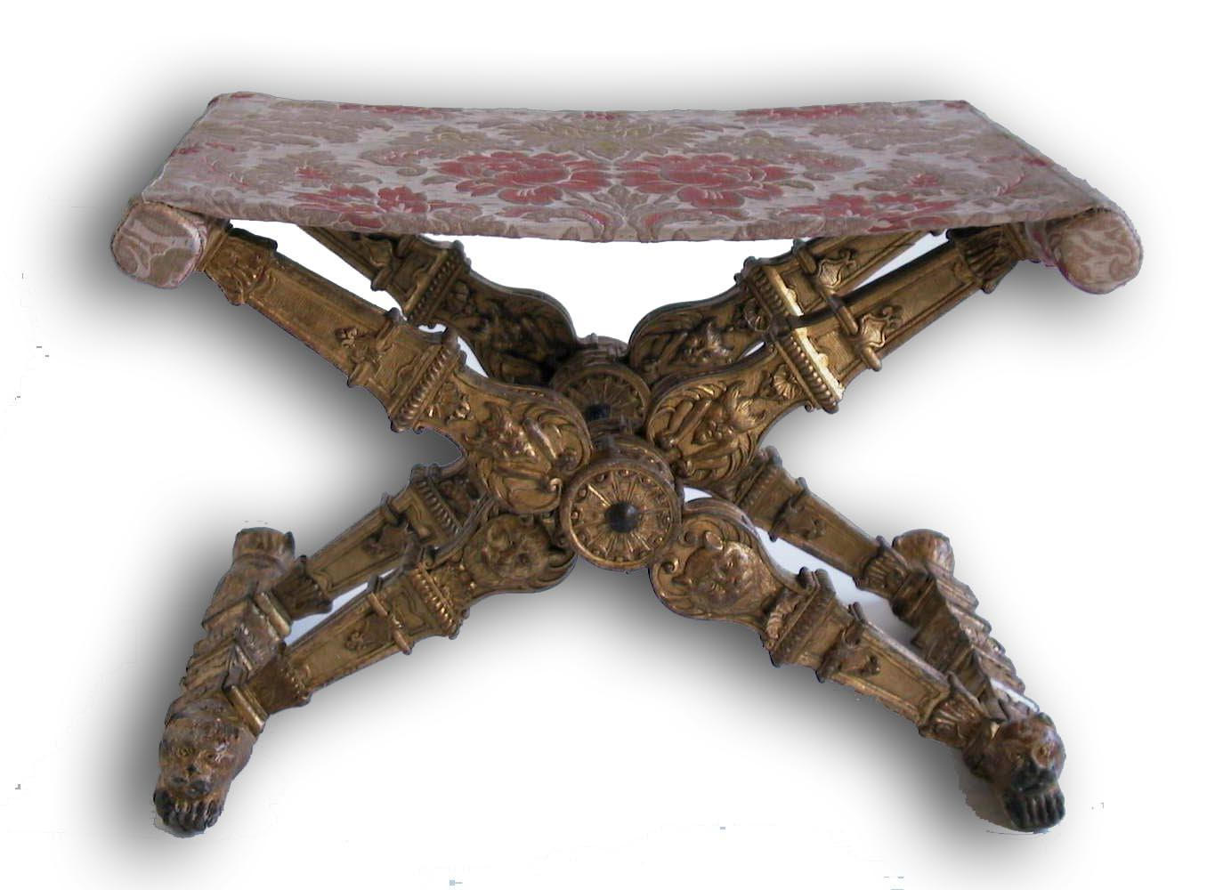 Mueble plegable